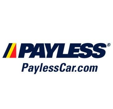 Payless Car Rental Wiki