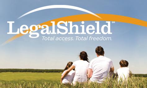 Legal Shield Dealioz Com