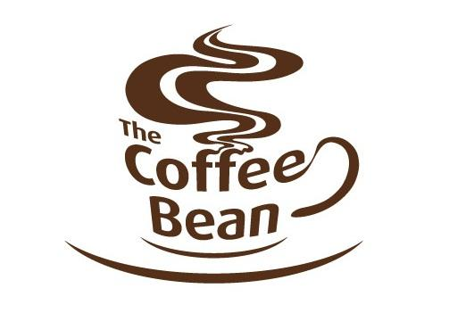 The Coffee Bean and Tea Leaf - Dealioz.com