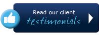testimonial-button