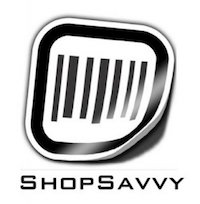 shop-savvy-logo